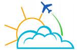 Бизнес авиация в Белгороде